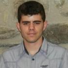 Photo of Sergi Alarcon Recio